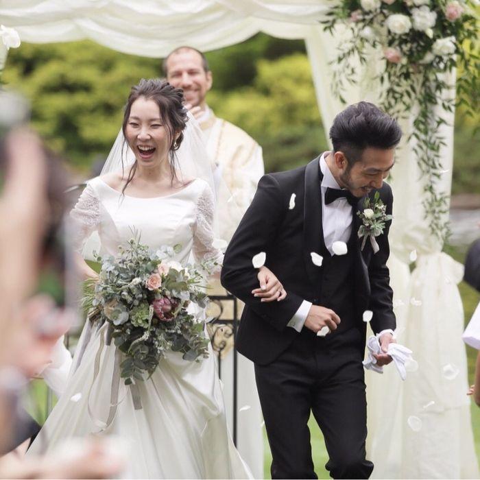 k.and.y_wedding0707さんの仙台ロイヤルパークホテルカバー写真