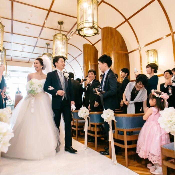 m.s.0113さんのヨコハマ グランド インターコンチネンタル ホテルカバー写真
