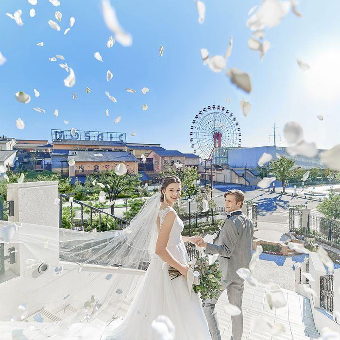 公式さんのアニヴェルセル 神戸カバー写真
