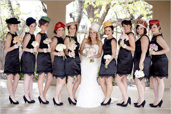 2www.weddingchicks.com
