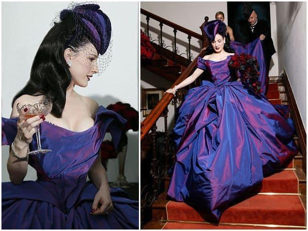 VA-Wedding-Dress-Exhibition-Bridal-Musings-Wedding-Blog-1