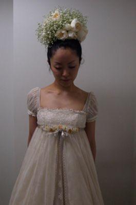 blog.takaya-hanayuishi.jp12