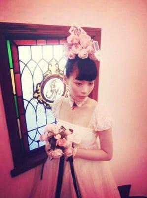 blog.takaya-hanayuishi.jp20