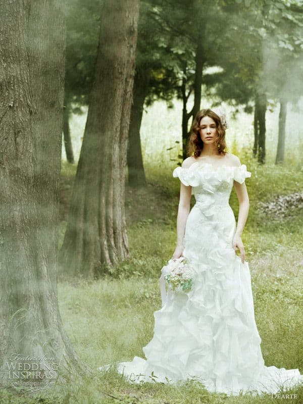 garden-wedding-dresses-dearte