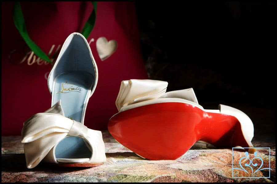 ivory-christian-louboutin-wedding-shoes-2.full