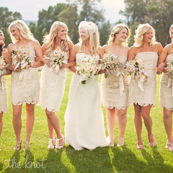 lace-bridesmaids-dresses-20
