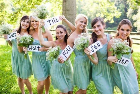 mint-bridesmaid-dresses