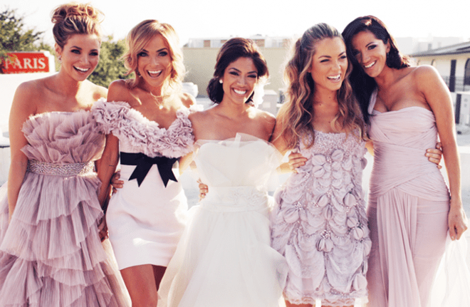 mismatched-bridesmaid-dresses-35