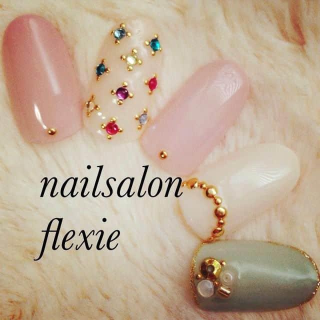 nail_7