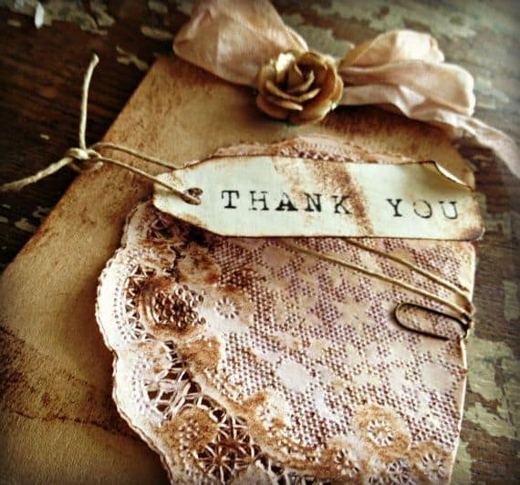 thank_you_card_1