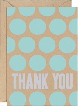 thank_you_card_6