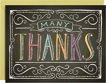 thank_you_card_7