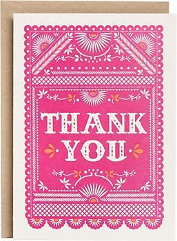 thank_you_card_8