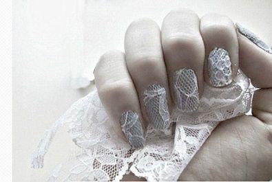 white_4