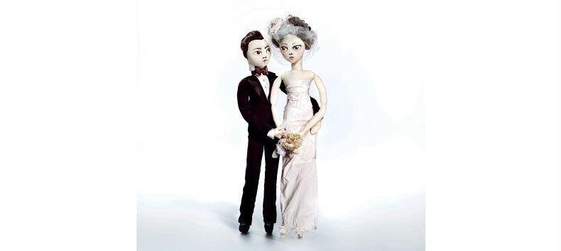 140807_bridal02