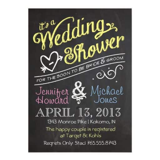 chalkboard_couples_wedding_shower_invitation-r33c0e2d3b2404ecd9222538fc517a57e_zk9c4_512