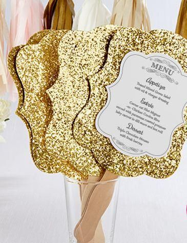 invitation-paper-gold
