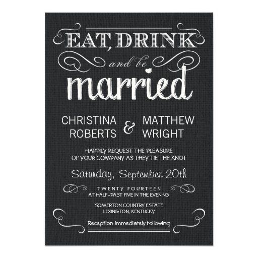 rustic_black_burlap_vintage_wedding_invitations-r1678124f68af4e1691c345e9d548f081_zk9gx_512