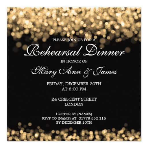 wedding_rehearsal_dinner_gold_lights_invitation-r48f96a2039dd49e3b9c90e1548f897f6_zk9yi_512