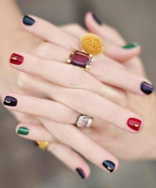 20-playful-and-fancy-wedding-nails-ideas-3-500x602