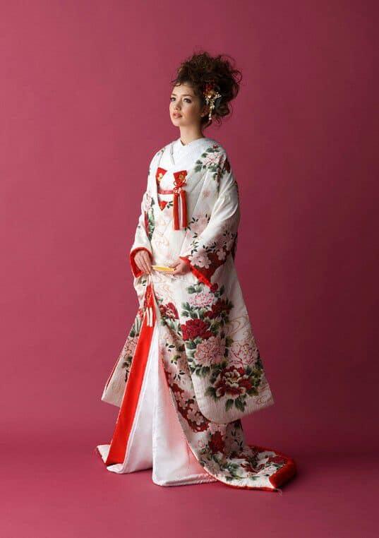 blesswedding.jp