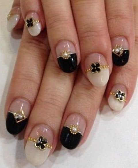 6-expert-tips-for-perfect-bridal-nails-10