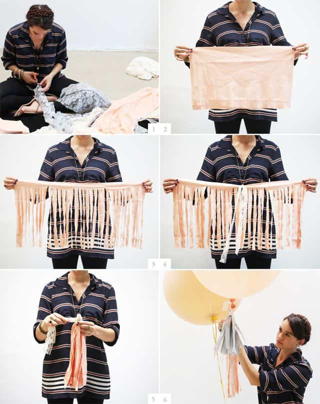 fringeballoon_diy_02