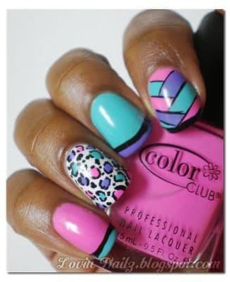 perfect-nails-design