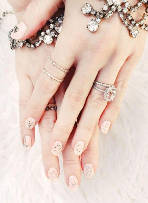 pink-love-nails-with-crystals-wedding-valentines-day-nails-1-500x682