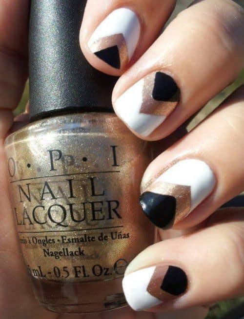 stylish-boho-chic-wedding-nails-ideas-2-500x655