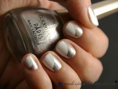 stylish-boho-chic-wedding-nails-ideas-4-500x375