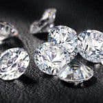 【結婚指輪の最高峰】世界三大カッターズブランドを知っていますか?
