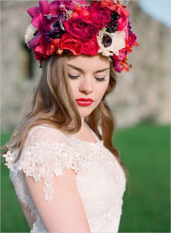 2 www.weddingchicks.com