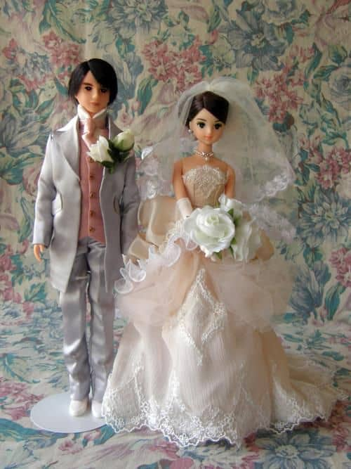 2www.facebook.com:atelierdupli.wedding: