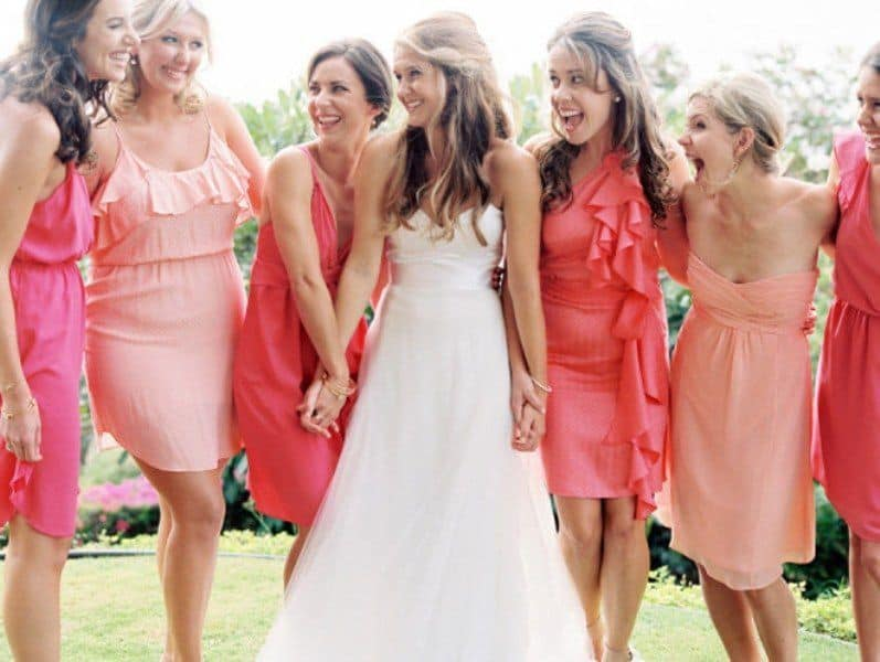 3www.weddingomania.com