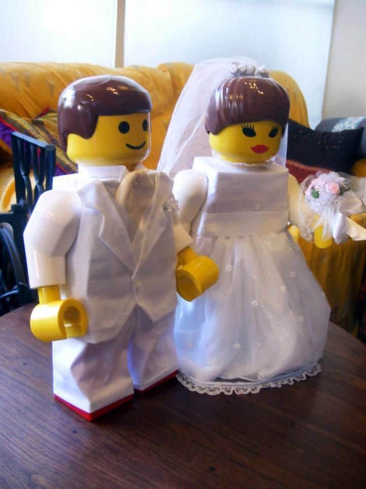 5www.facebook.com:atelierdupli.wedding: