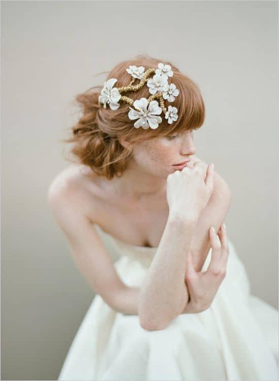 5www.weddingchicks.com