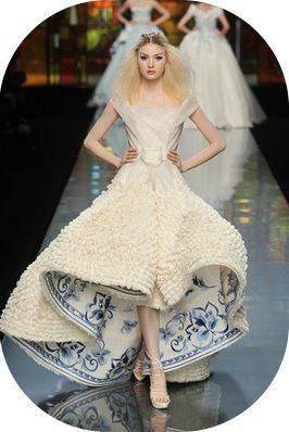 Dior_hernestandco.canalblog.com