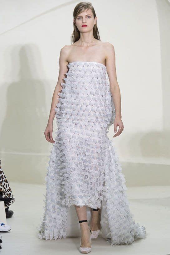 Dior_www.vogue.fr
