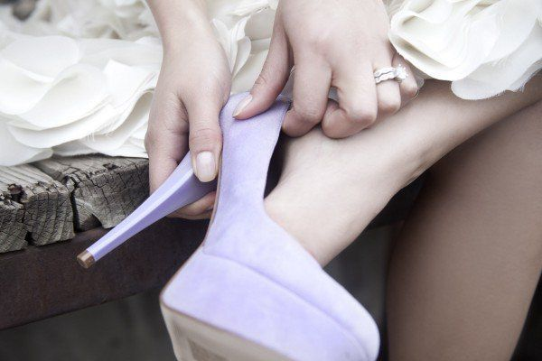 Lavender-Wedding-Shoes-600x400