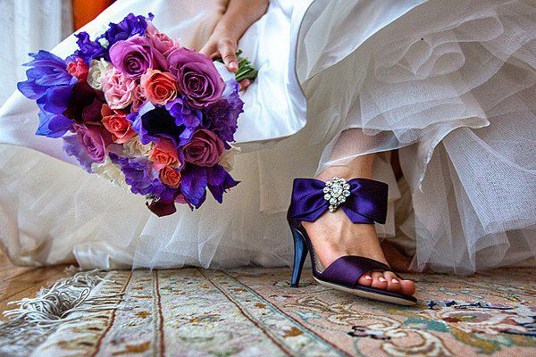 Purple_weddingdecorationshq.com