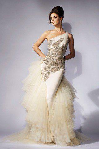 Versace_www.eventieweddingplanner.com