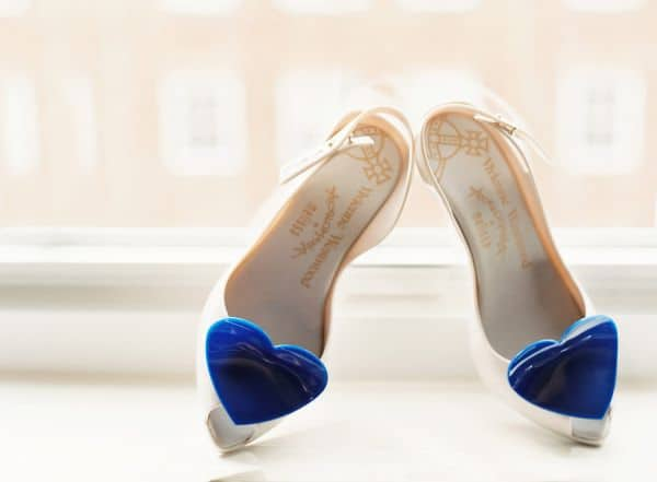 Vivienne-Westwood-Blue-Heart-Shoes-Anne-Roberts-Photography