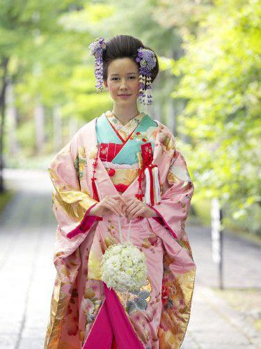 ameblo.jp:topwedding: