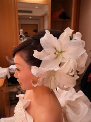 blog.takaya-hanayuishi.jp