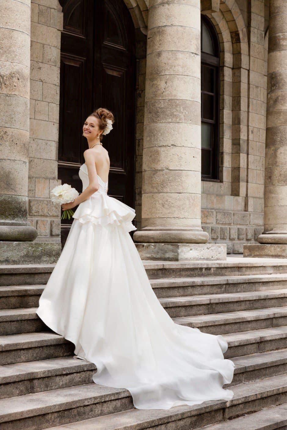 dress.novarese.jp_lily
