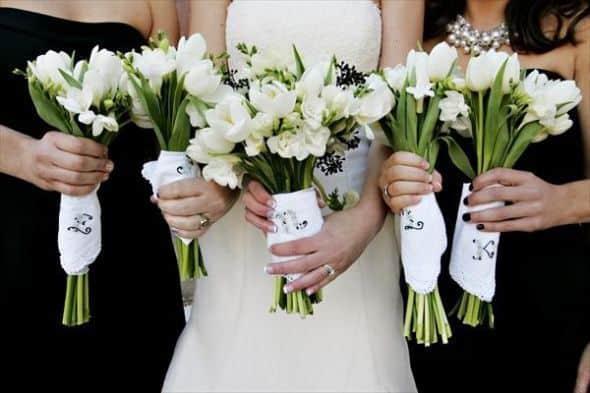 gallery.weddingbee.com:
