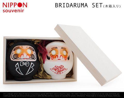 jp.pinterest.com:pin:351069733424468991:
