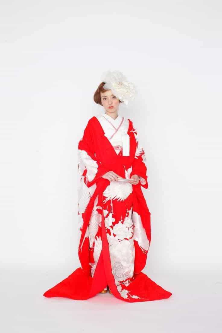 jp.pinterest.com:pin:378161699934708594: