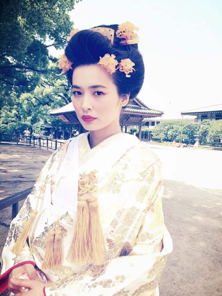 jp.pinterest.com:pin:467811480017123666:
